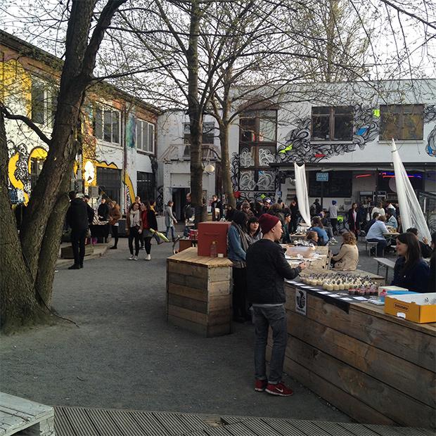 Blog Voodoo Market 2015