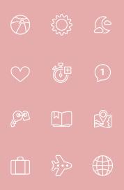 Benutzer Icons