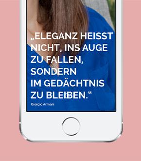 Vorschau Webdesign Sprachgefuehl Berlin