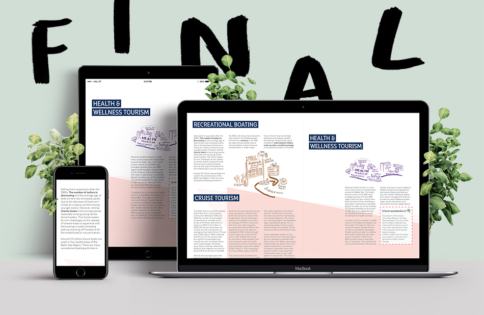 jana eger web graphik designer selbst ndige grafik designerin aus berlin. Black Bedroom Furniture Sets. Home Design Ideas