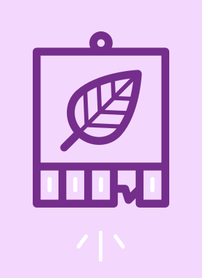 Icon Illustration for a Job Listing